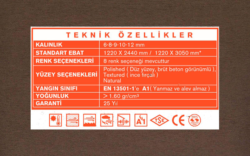 CHOCOLATE-TEXTURED-ozellik