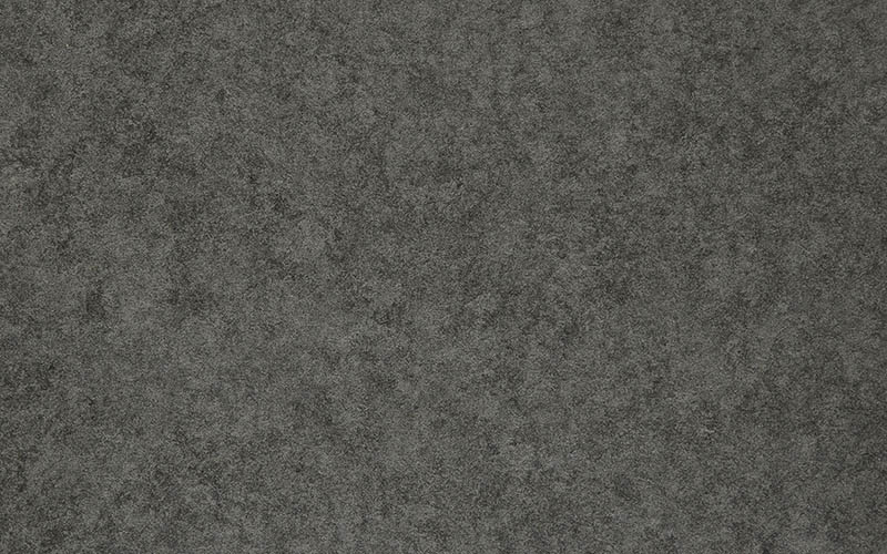 DARK-GREY-POLISHED